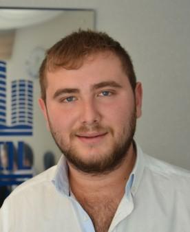 Murat İRTEN